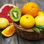 Полезните храни, които са абсолютно вредни, ако се консумират в неправилното време