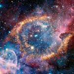 Защо нашата вселена е може би на ръба на оцеляването?
