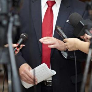 Учени създадоха технологично решение за преодоляване на страха от публични изяви