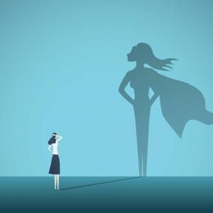 Как да станем по-самоуверени
