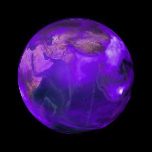 Ролята на черния въглерод при климатичните промени