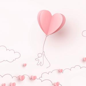 Умението да сме сами определя умението да обичаме