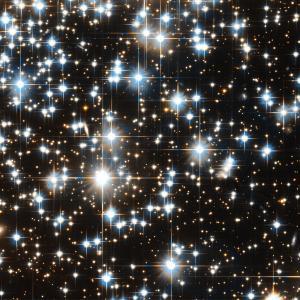Нещо прави мъртвите звезди изключително горещи и ние не знаем какво е то