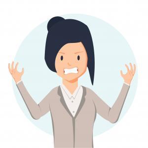 3 черти на характера, които смятате за положителни, но всъщност вбесяват околните