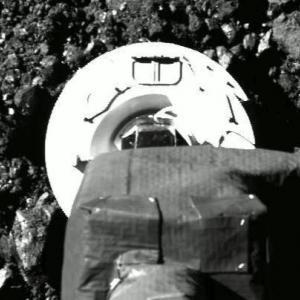 Видео: Забележителният момент, в който NASA каца на астероида Бену