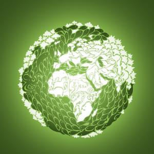 България губи над 5 милиона евро за биоразнообразие