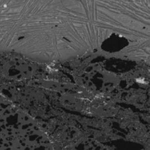Произходът на неръждаемата стомана е с почти 1000 години по-стар, отколкото предполагахме