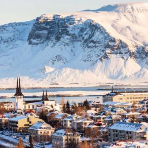 Можем да научим много от масовото тестване за COVID-19 в Исландия
