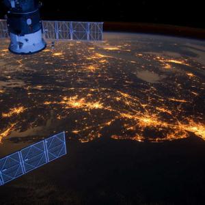 Човечеството произвежда по-малко сеизмичен шум заради карантинните мерки по цял свят