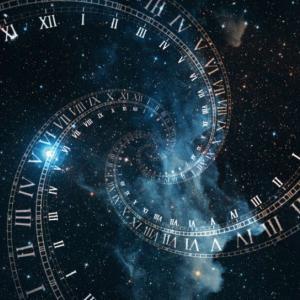 Математиката показва, че пътуването във времето е възможно, но не ни казвакак да го постигнем
