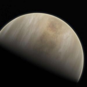 На Венера може и да няма фосфин