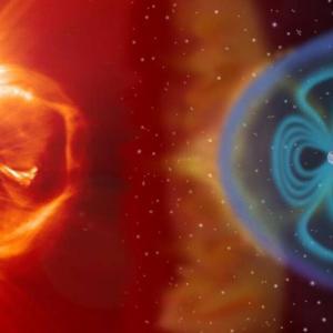 Ако има живот около бяло джудже, той най-вероятно е еволюирал след смъртта на звездата