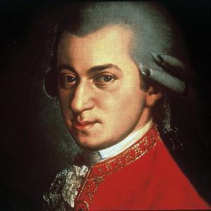 Музиката на Моцарт облекчава епилептичните пристъпи и ново изследване показва как
