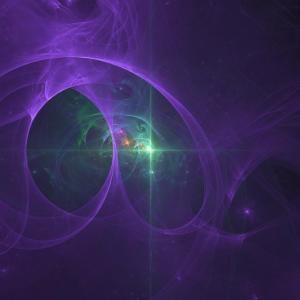 Физици направиха най-точното измерване на продължителността на живота на неутрон