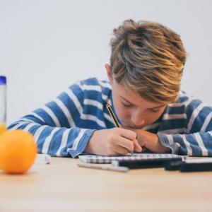 Как да разпознаем дислексия