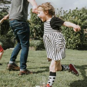 8 железни правила за родители