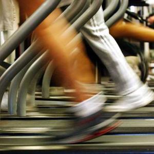 Учени: Спортът лекува шизофрения
