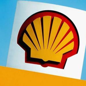 Shell пуска първата гама въглеродно неутрални масла в Европа