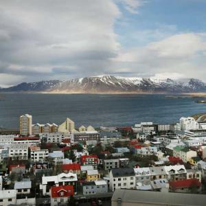 Над 17 000 земетресения разтърсиха югозападна Исландия тази седмица