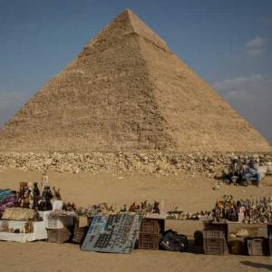 Учени пресъздадоха гласа на 3000-годишна мумия