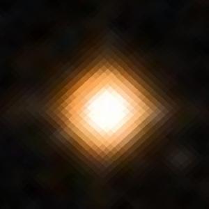 Любители-астрономи откриха планета с размера на Сатурн в обитаемата зона на далечна звезда