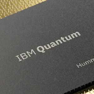 IBM: До 2023-а ще имаме функциониращ 1000-кюбитов квантов компютър