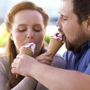 Пълничките са по-щастливи в семейните отношения