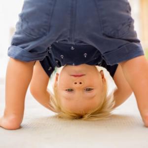 Как да разприказваме 3-годишното