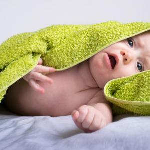 Горещо! Главните симптоми на топлинен удар при най-малките