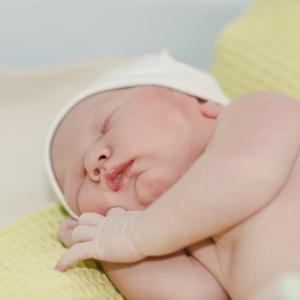 7 весели факта за бебета, родени през февруари