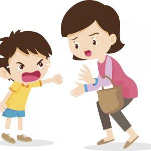 Как да говорим на детето така, че да ни чуе