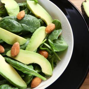 5 храни, които прогонват стреса