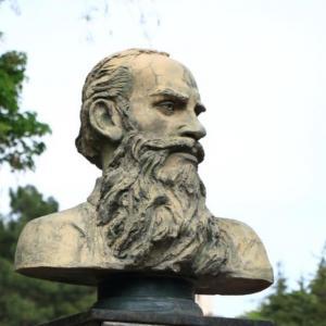 Лев Толстой за онова, което не ценим