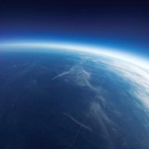 В атмосферата е пълно с микропластмаса, която може да повлияе на климата