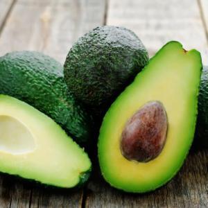 7 забавни факта за авокадото