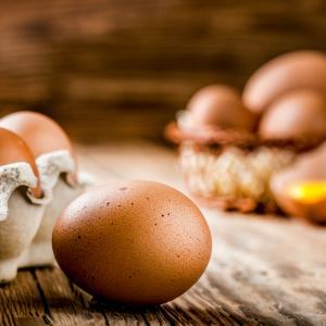 Учени: Консумирането на кокоши яйца увеличава риска от диабет тип 2