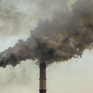 До 2025-а емисиите на CO2 ще достигнат нива, каквито не е имало на Земята от 3.3 млн. години