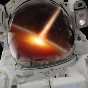 Европейската космическа агенция и NASA създават система за защита от астероиди