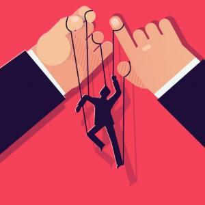 9 лесни трика за справяне с манипулатора