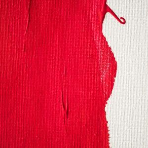 Как влияе червеният цвят на ума