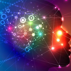 Компютърът, който работи като мозък