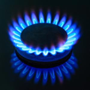 Емисиите на метан продължават да се увеличават