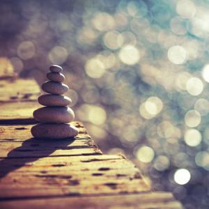 5 мисли за постигане на вътрешна хармония