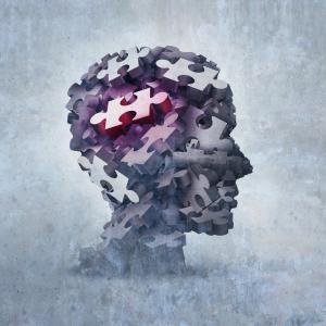 Химици разгадаха защо страдаме от неврози