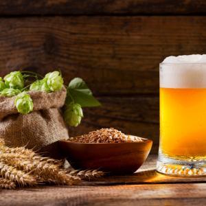 Глобалното затопляне ще промени вкуса на бирата