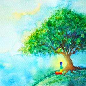 10-те истини, които ще повдигнат духа ви