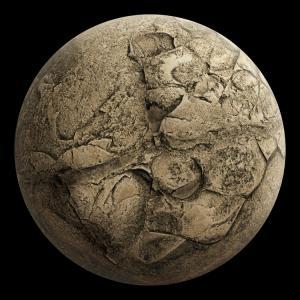 Оцеляло ядро на юпитероподобна планета е 39 пъти по-масивно от Земята