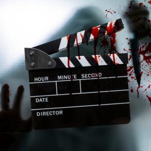 Науката: феновете на филми на ужасите понасят по-леко пандемията