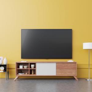 Струва ли си да си купувате евтини телевизори?