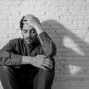 От позитивно мислене към депресия